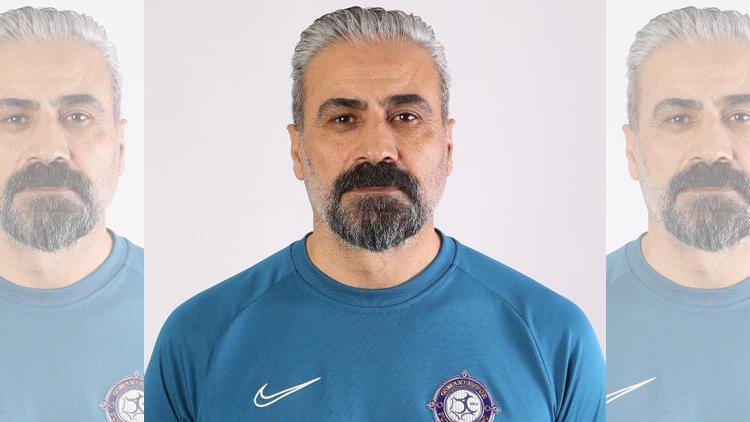 """Mustafa Dalcı: """"İyi bir kamp dönemi geçirdik. Lige hazırız"""""""