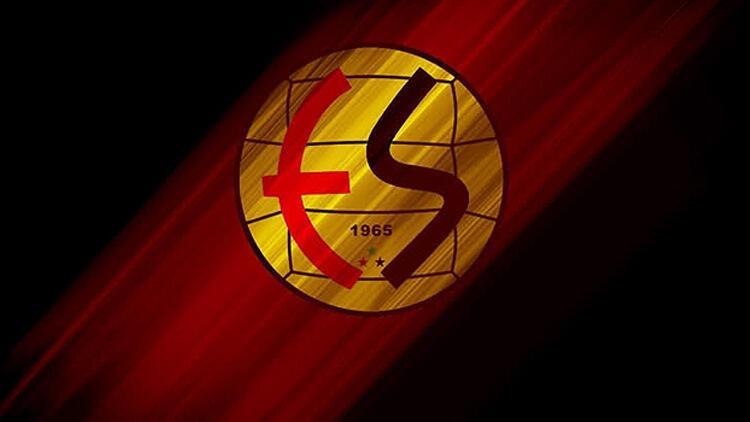 Son Dakika: FIFA'dan Eskişehirspor'a verilen -6 puan cezası uygulamaya kondu