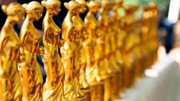 Altın Portakal'da geri sayım başladı