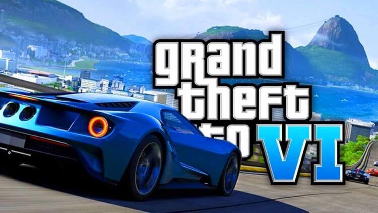 GTA VI ne zaman çıkacak? Tarih yaklaşıyor...
