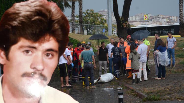 İstanbul'da selde hayatını kaybeden 'Cici Baba' ile ilgili yeni detaylar çıktı