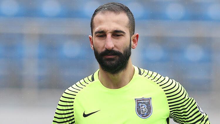 Beşiktaş transfer haberleri   Volkan Babacan bu hafta Kartal oluyor