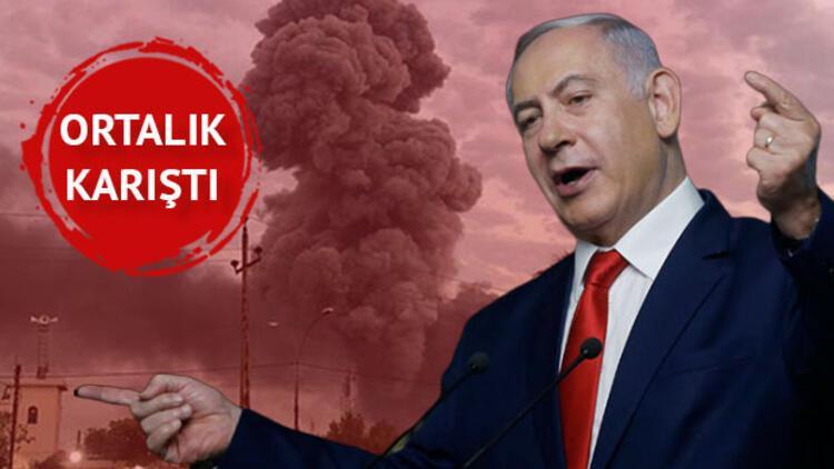 Gündeme bomba gibi düşen o imanın ardından dikkat çeken iddia!