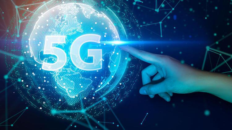 ABD ve Polonya 5G teknolojisi alanında iş birliği anlaşması imzaladı