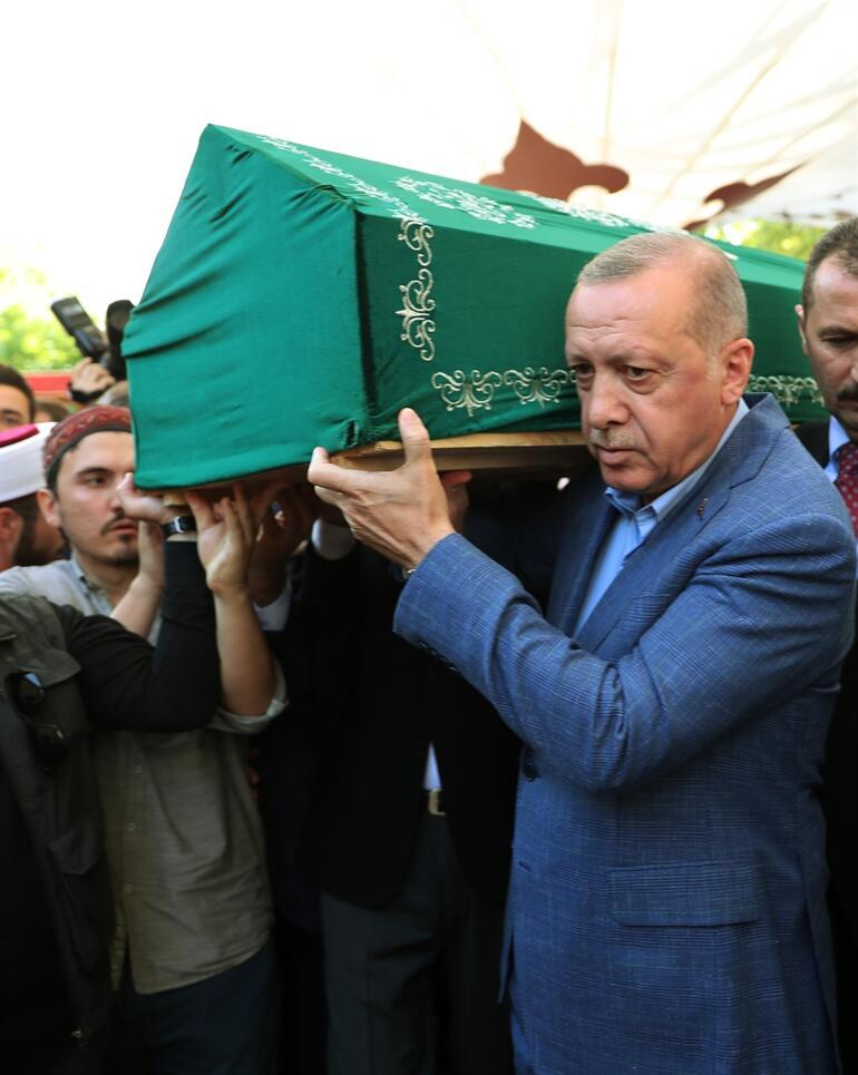 Mehmed Şevket Eygiye son görev