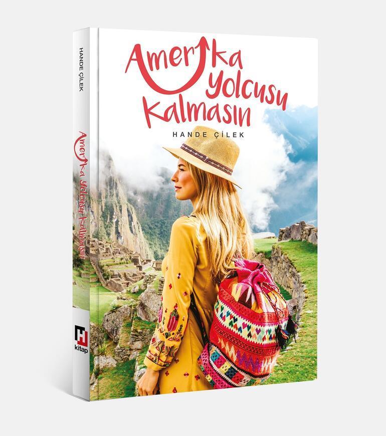 Beş kitapla dünya turu