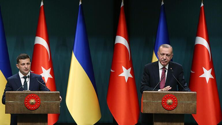 Erdoğandan ilk yorum... Ve adım atıldı