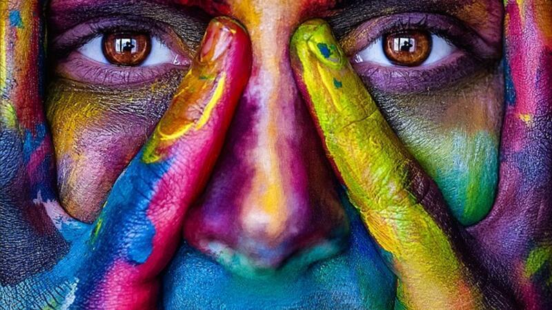 Renkler Ruh Halimizi Nasıl Etkiler?