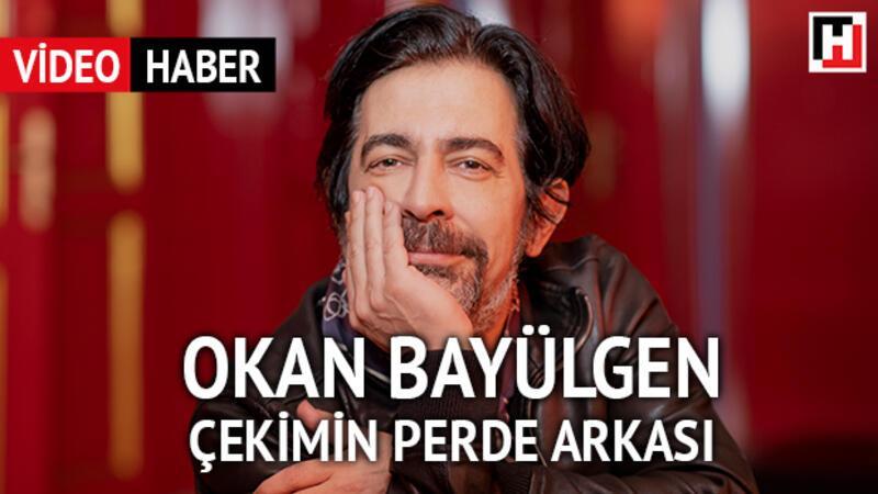 Okan Bayülgen