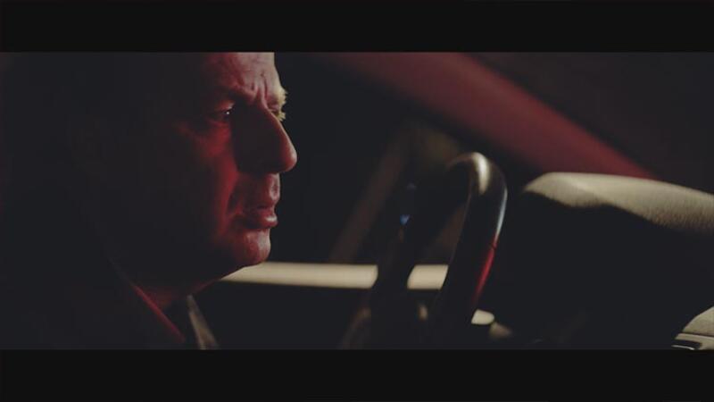 Cumhurbaşkanlığından 15 Temmuz'u anlatan kısa film paylaşımı
