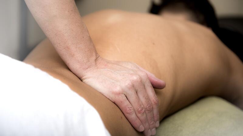 Faset sendromu belirtileri ve tedavisi