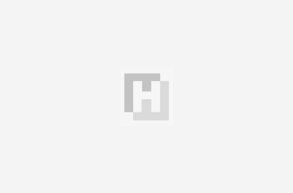 Milli Piyango 11 Temmuz Süper Loto sonuç sorgulama ekranı | Süper Loto çekilişi tamamlandı