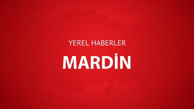 Mardin merkezli 7 ilde FETÖ operasyonu: 9 gözaltı