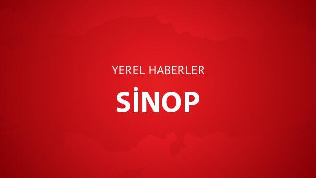 Sinopta tefeci operasyonu: 5 gözaltı