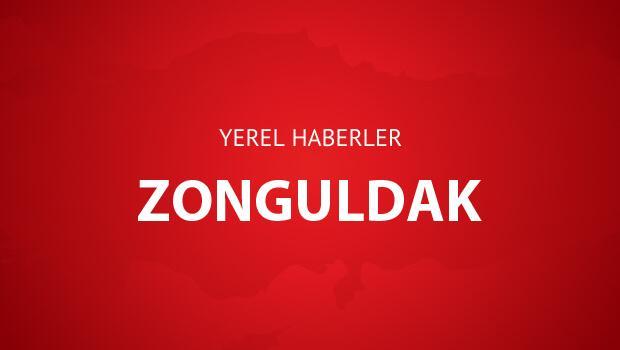 Zonguldakta Galatasarayın 22. şampiyonluk balosu yapıldı